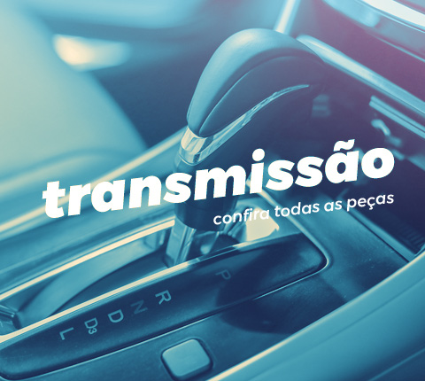 MenuBannerTransmissao