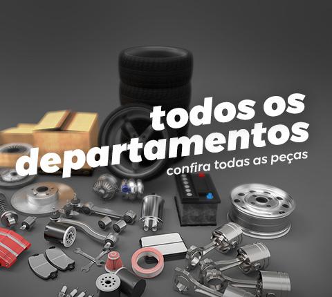 MenuBannerTodosDepartamentos