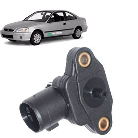 20008-01