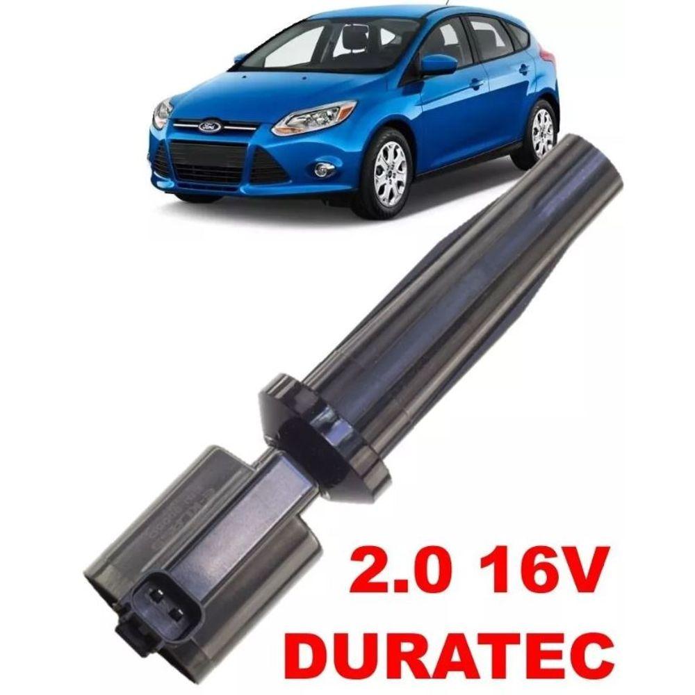 Bobina De Igni U00e7 U00e3o Ford Focus 2 0 16v Duratec