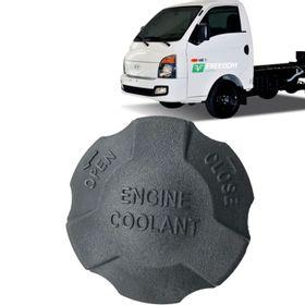 5016-01